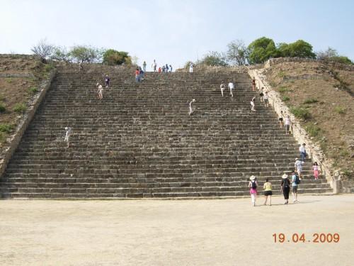 Mexico Avril 2009 300.jpg