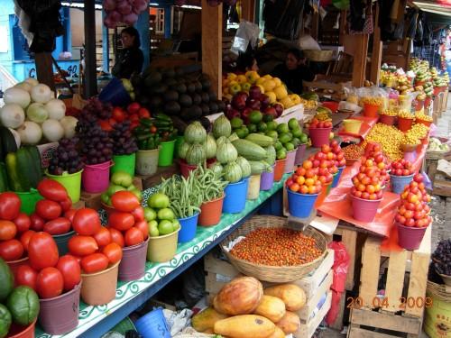 Mexico Avril 2009 252.jpg