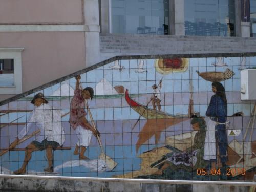 Portugal avril 2010 188.jpg