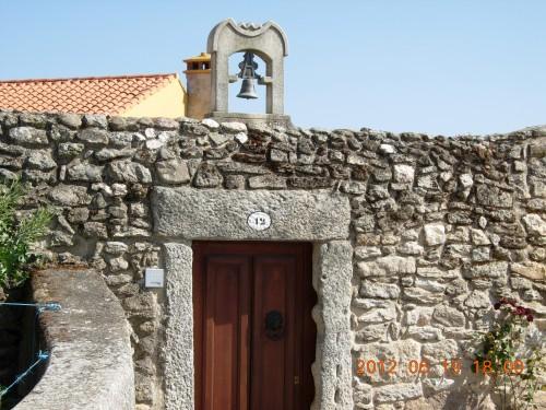Portugal Juin 2012 041.jpg