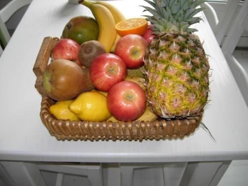 fruits 003.jpg