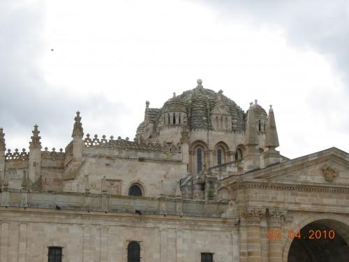 Portugal avril 2010 067.jpg