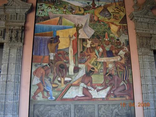 Mexico Avril 2009 477.jpg