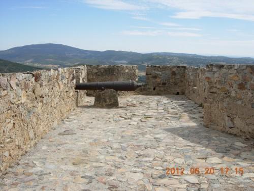 Portugal Juin 2012 075.jpg