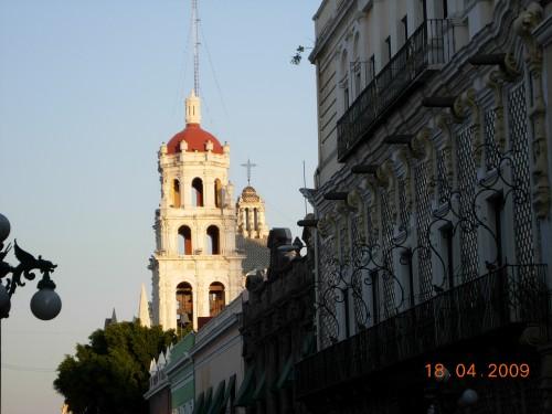 Mexico Avril 2009 349.jpg