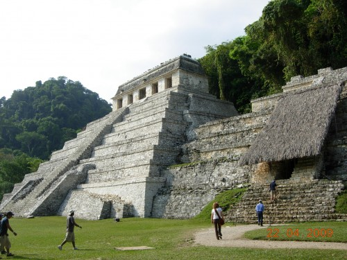 Mexico Avril 2009 161.jpg