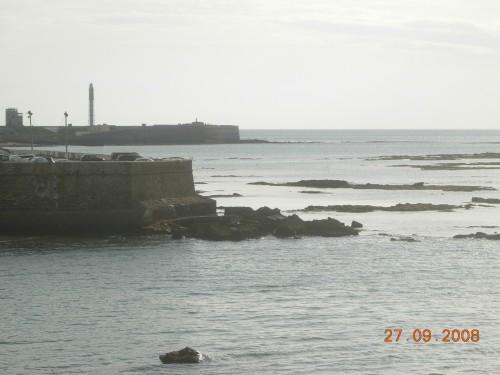 dadix portugal 2008 196.jpg