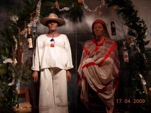 Mexico Avril 2009 440.jpg