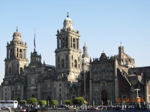 Mexico Avril 2009 467.jpg