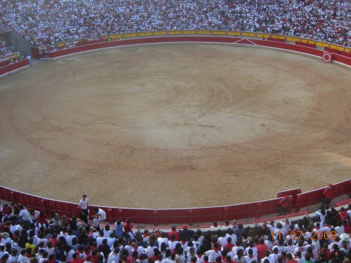 Pamplona 2008 030.jpg