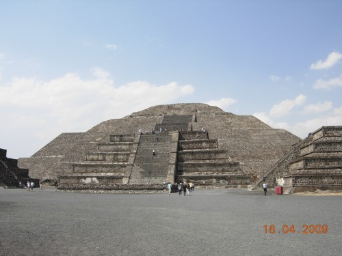 Mexico Avril 2009 611.jpg