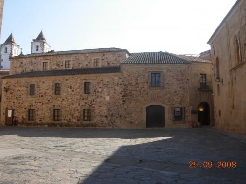 dadix portugal 2008 158.jpg