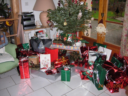 Noël 2009 001.jpg