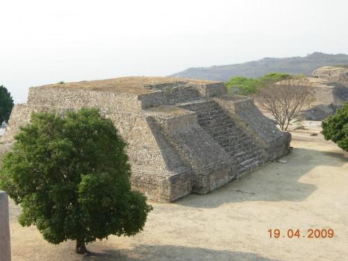 Mexico Avril 2009 288.jpg