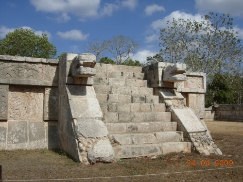 Mexico Avril 2009 058.jpg