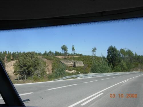 dadix portugal 2008 380.jpg