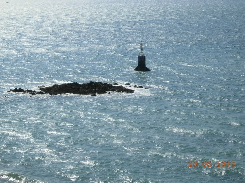 Normandie 2010060.JPG