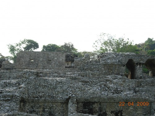 Mexico Avril 2009 164.jpg