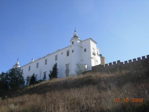 dadix portugal 2008 353.jpg