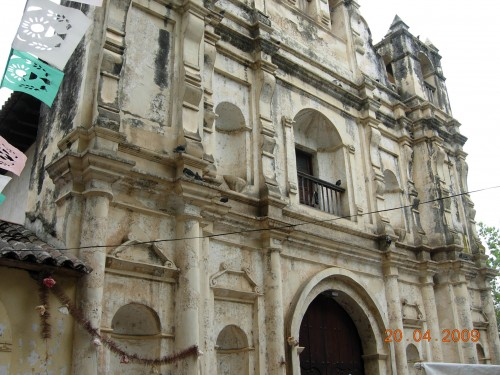 Mexico Avril 2009 265.jpg