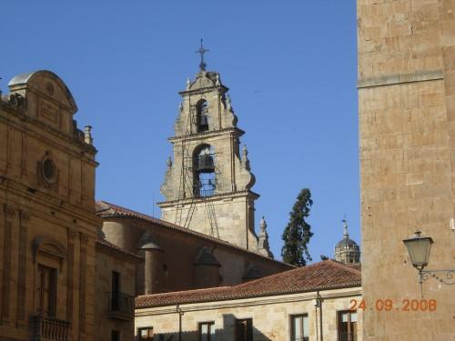 dadix portugal 2008 106.jpg