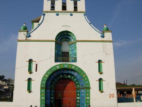 Mexico Avril 2009 199.jpg