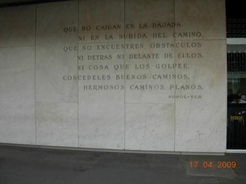 Mexico Avril 2009 431.jpg