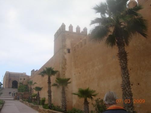 Maroc Mars 2009 058.jpg