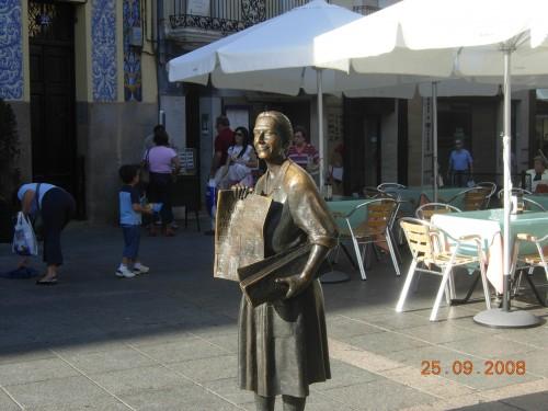 dadix portugal 2008 191.jpg
