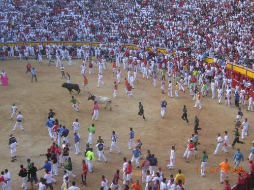 Pamplona 2008 036.jpg