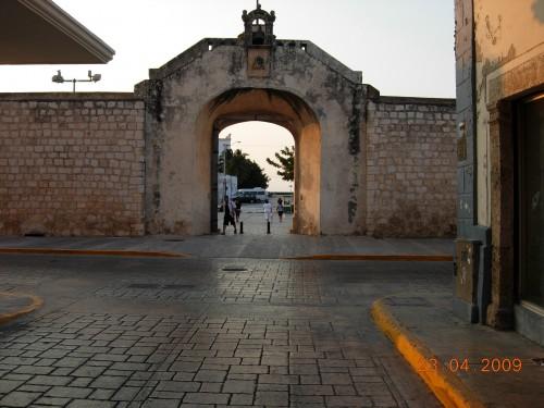 Mexico Avril 2009 091.jpg