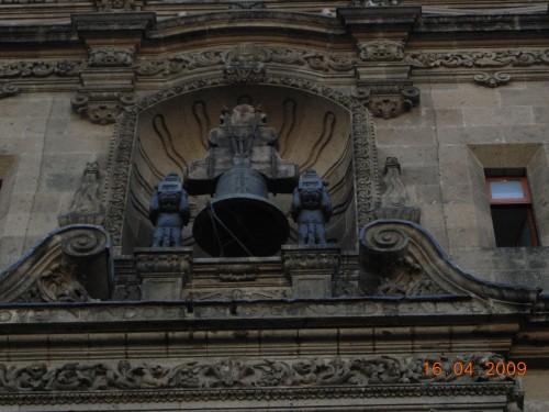 Mexico Avril 2009 465.jpg