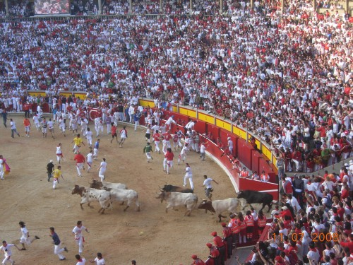 Pamplona 2008 032.jpg