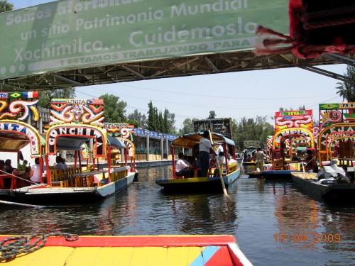 Mexico Avril 2009 456.jpg