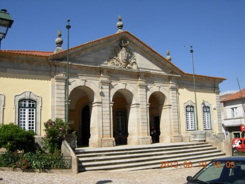 Portugal Juin 2012 045.jpg