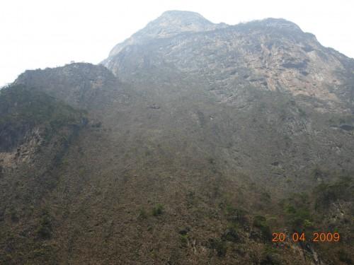 Mexico Avril 2009 235.jpg