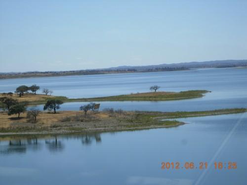 Portugal Juin 2012 118.jpg