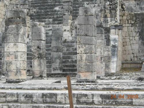 Mexico Avril 2009 069.jpg
