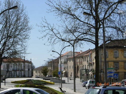 Portugal avril 2010 169.jpg