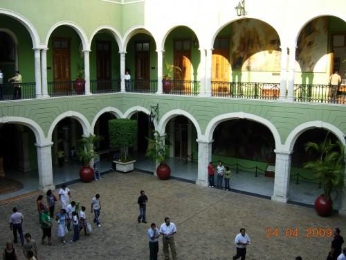 Mexico Avril 2009 031.jpg