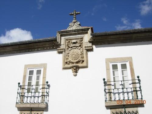 Portugal avril 2010 156.jpg