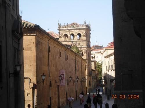 dadix portugal 2008 070.jpg
