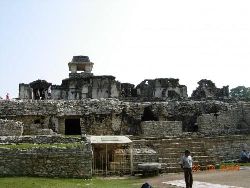 Mexico Avril 2009 168.jpg