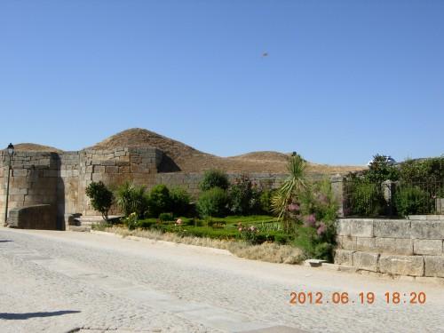Portugal Juin 2012 049.jpg