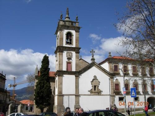 Portugal avril 2010 167.jpg