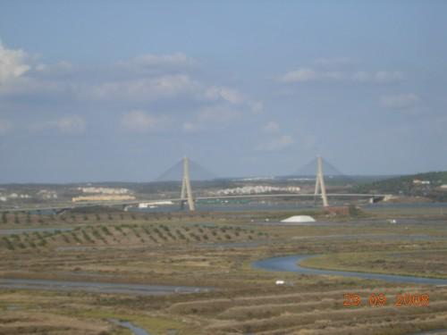 dadix portugal 2008 282.jpg