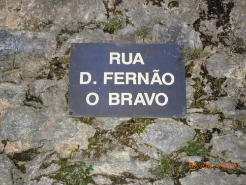 Portugal avril 2010 144.jpg