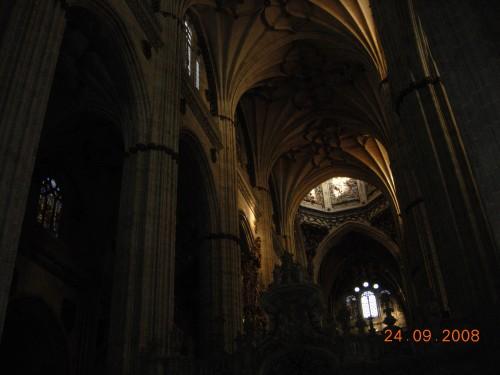 dadix portugal 2008 095.jpg