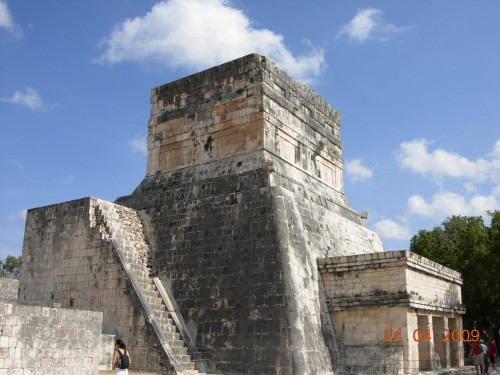 Mexico Avril 2009 049.jpg