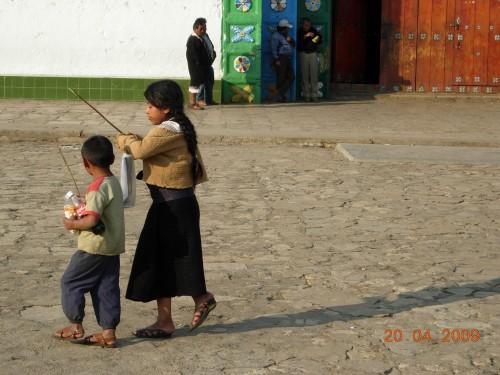 Mexico Avril 2009 200.jpg